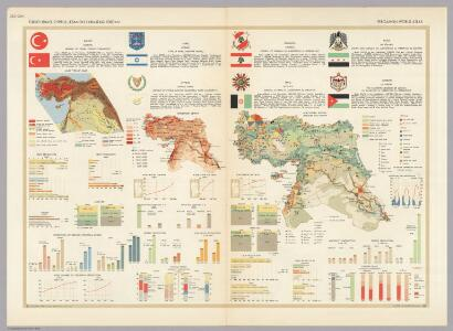 Turkey israel cyprus lebanon syria iraq jordan pergamon world turkey israel cyprus lebanon syria iraq jordan pergamon world atlas gumiabroncs Image collections