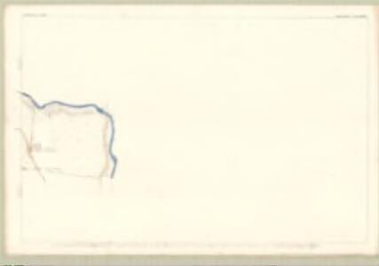 Perth and Clackmannan, Sheet CXXVIII.9 (Glendevon) - OS 25 Inch map