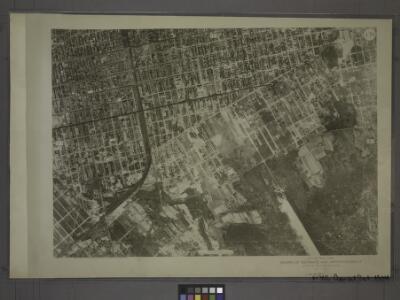 17D - N.Y. City (Aerial Set).