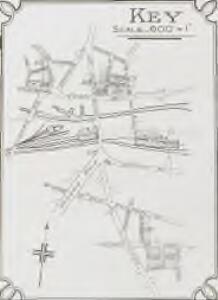Insurance Plan of Nottingham Vol. II: sheet 25-5