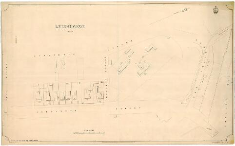 Leichhardt, Sheet 10, 1893