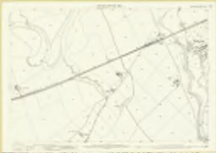 Perth and Clackmannanshire, Sheet  109.06 - 25 Inch Map