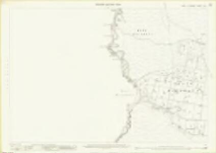 Ross-shire, Sheet  044.01 - 25 Inch Map