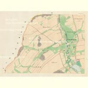 Trnawka - m3132-1-002 - Kaiserpflichtexemplar der Landkarten des stabilen Katasters