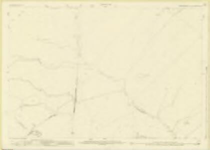 Stirlingshire, Sheet  n008.14 - 25 Inch Map