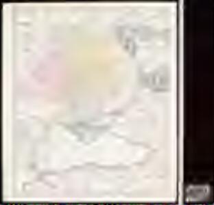 Tabula geographica qua pars Russiae magnae, pontus Euxinus seu mare Nigrum et Tartaria minor / a Ioh