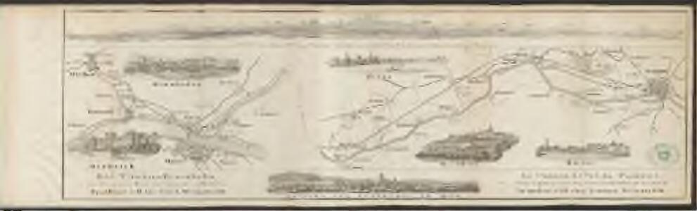 Die Taunus-Eisenbahn