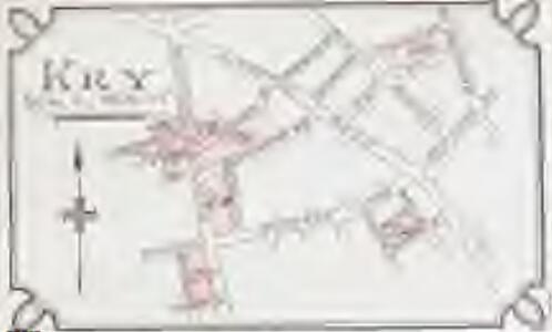 Insurance Plan of Nottingham Vol. II: sheet 31-2