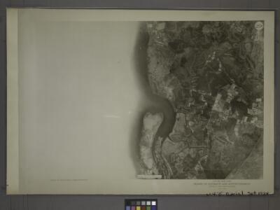 20C - N.Y. City (Aerial Set).