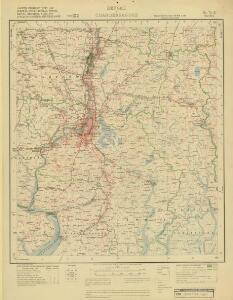 Bengal & Chandernagore, No 79 B, Calcutta