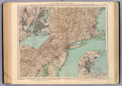 132-33. Mass., Conn., R.I., N.J., Del., Md.