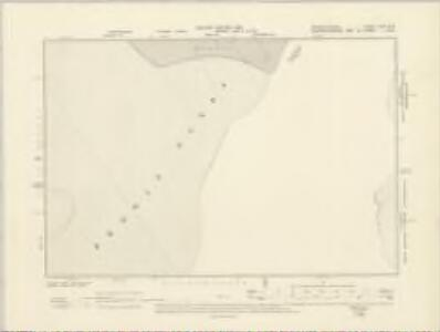 Monmouthshire XXXV.SE - OS Six-Inch Map