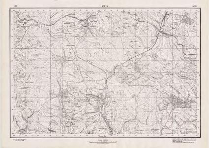 Lambert-Cholesky sheet 3269 (Balta)