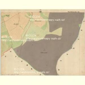 Eggetschlag - c0288-1-008 - Kaiserpflichtexemplar der Landkarten des stabilen Katasters