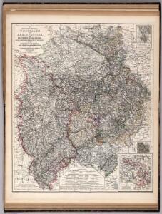 Die Preussische Provinz Sachsen