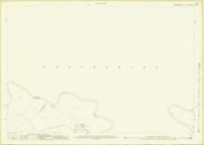 Stirlingshire, Sheet  n010.09 - 25 Inch Map