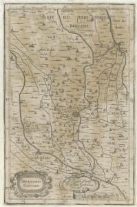 Territorio Cremasco