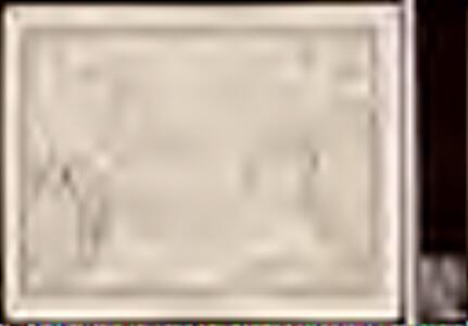 Daciarum, Moesiarumque vetus descriptio / Ex conatibus Abrahami Ortelij