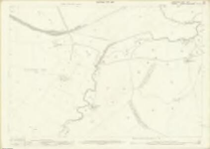Lanarkshire, Sheet  035.04 - 25 Inch Map