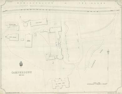 Camperdown, Sheet 16, 1891