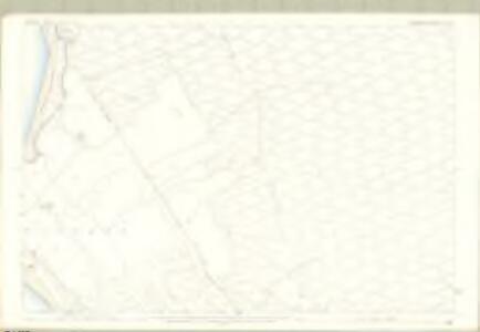 Inverness Skye, Sheet IX.6 (Duirinish) - OS 25 Inch map