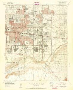 Albuquerque East