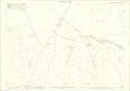 Kirkcudbrightshire, Sheet  049.08 - 25 Inch Map