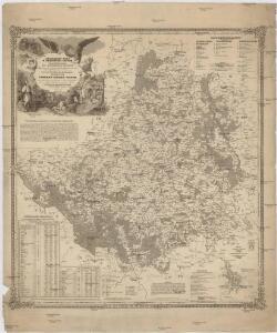Prachenský kraj w Králowství českém
