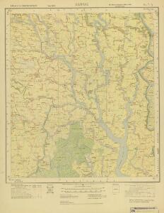 Bengal, No 79 B/15