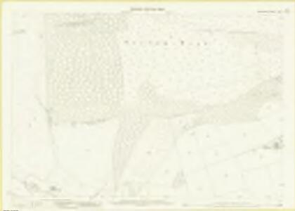Perth and Clackmannanshire, Sheet  107.05 - 25 Inch Map
