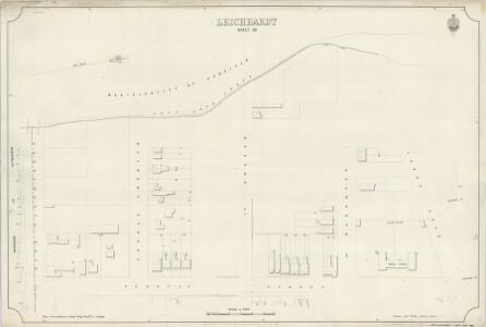Leichhardt, Sheet 39, 1893