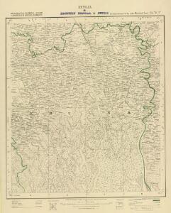 Bengal, No 79 F