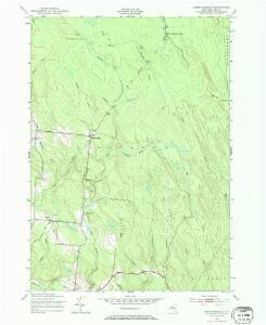 North Osceola