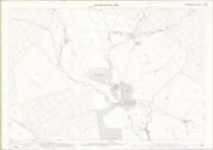 Dumfriesshire, Sheet  005.04 - 25 Inch Map