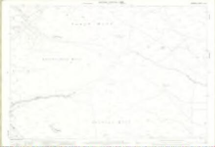Ayrshire, Sheet  056.05 - 25 Inch Map