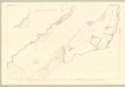 Perth and Clackmannan, Sheet CXIX.7 (with inset CXIX.6) (Forgandenny) - OS 25 Inch map