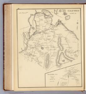 Gilford, Belknap Co.