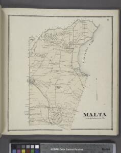Malta [Township]