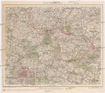 Ile de France (Reims-Paris)
