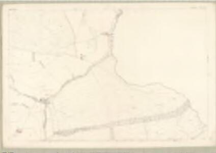 Ayr, Sheet LVI.06 (Girvan) - OS 25 Inch map