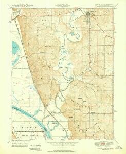 Platte City
