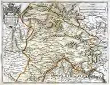 Il regno di Castiglia vecchia