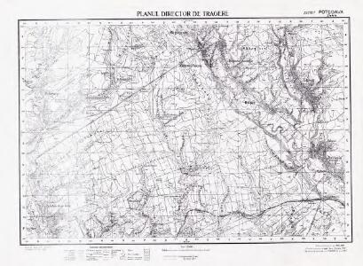 Lambert-Cholesky sheet 3444 (Potcoava)