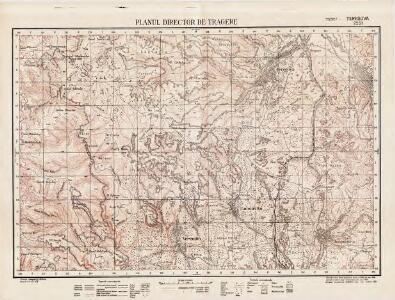 Lambert-Cholesky sheet 2251 (Teregova)
