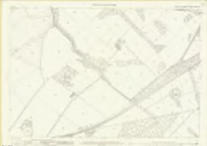 Ross-shire, Sheet  089.12 - 25 Inch Map