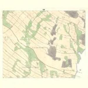 Raase - m2573-1-012 - Kaiserpflichtexemplar der Landkarten des stabilen Katasters