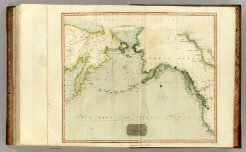 Northern Passage.