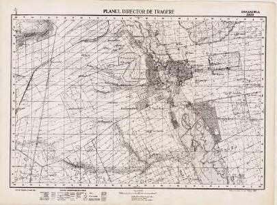 Lambert-Cholesky sheet 3936 (Bragadirul)