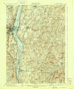 Rhinebeck