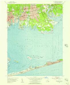 Bay Shore East